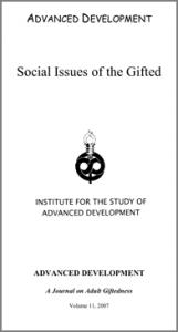 ADJ 11 cover