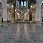 You and Me, Grote Kerk, The Hague 2010