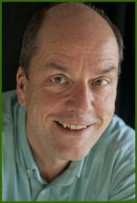 Willem Kuipers