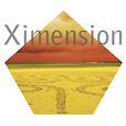 Xim-logo-square