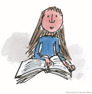 matilda-reading